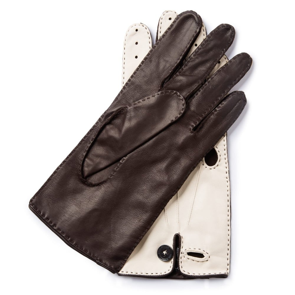 Mens gloves for driving - Usual Delivery 3 7 Business Days After Dispatch See More Information