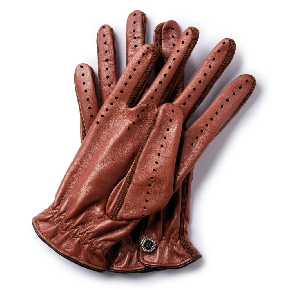Driving gloves debenhams - Jim Clark Leather Driving Gloves Usual Delivery 3 7 Business Days After Dispatch See More
