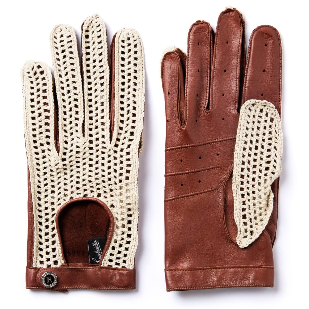 Driving gloves car - Usual Delivery 3 7 Business Days After Dispatch See More Information