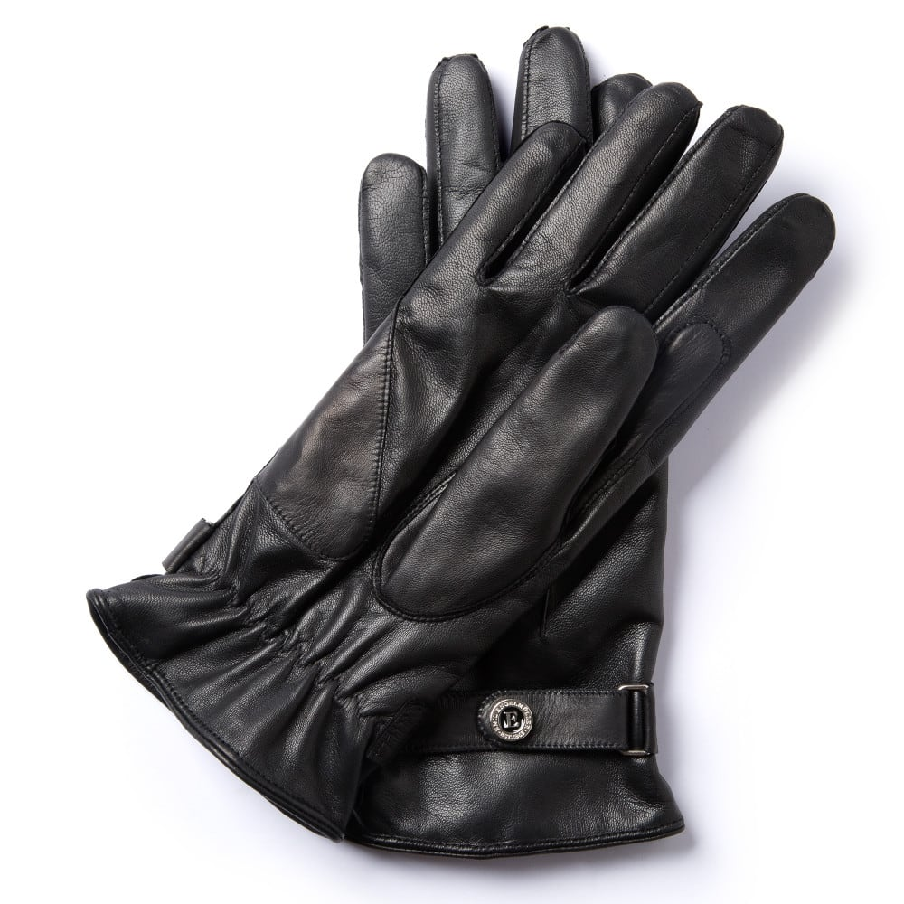 Honda leather driving gloves - Usual Delivery 3 7 Business Days After Dispatch See More Information