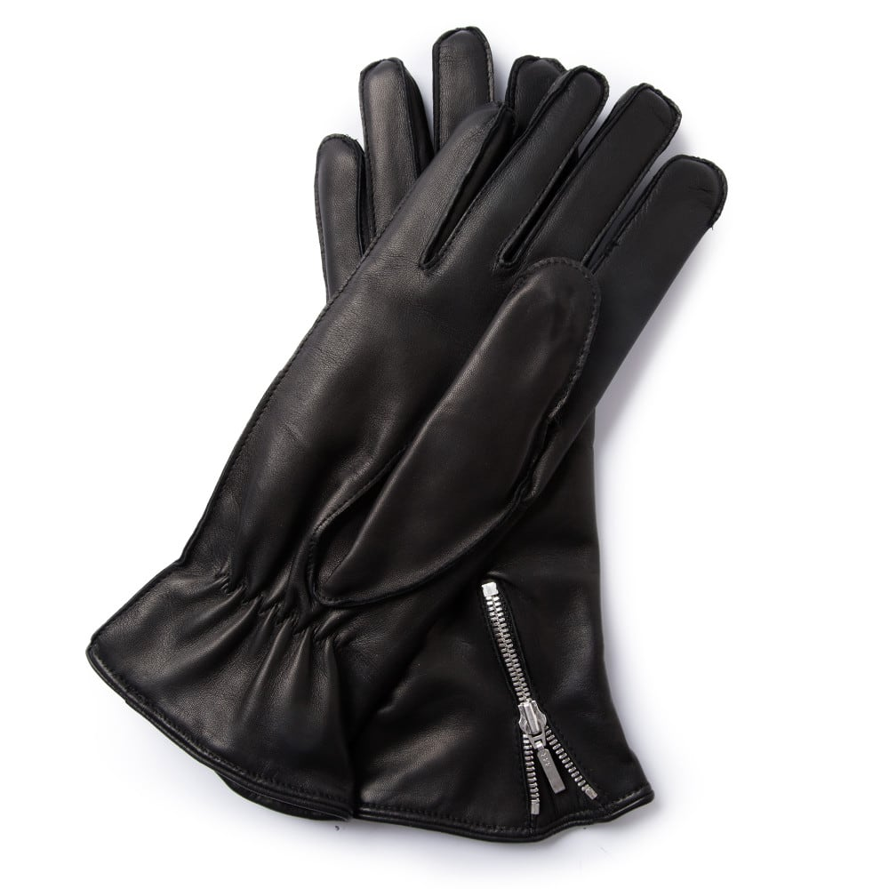 Leather driving gloves bmw - Usual Delivery 3 7 Business Days After Dispatch See More Information