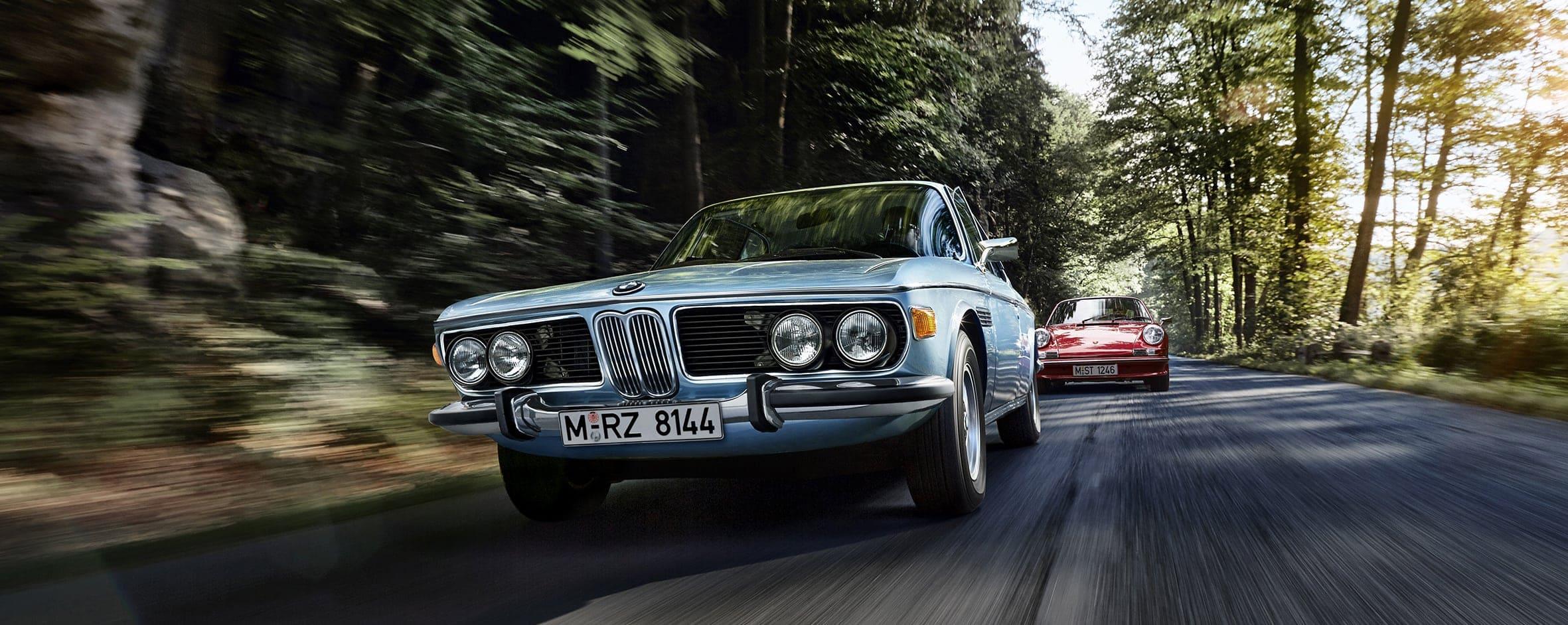 BMW_front_shot2