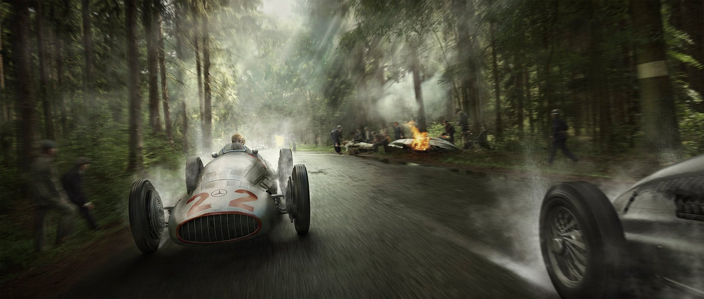 bringing-the-silver-arrows-back-to-life-1476934681825