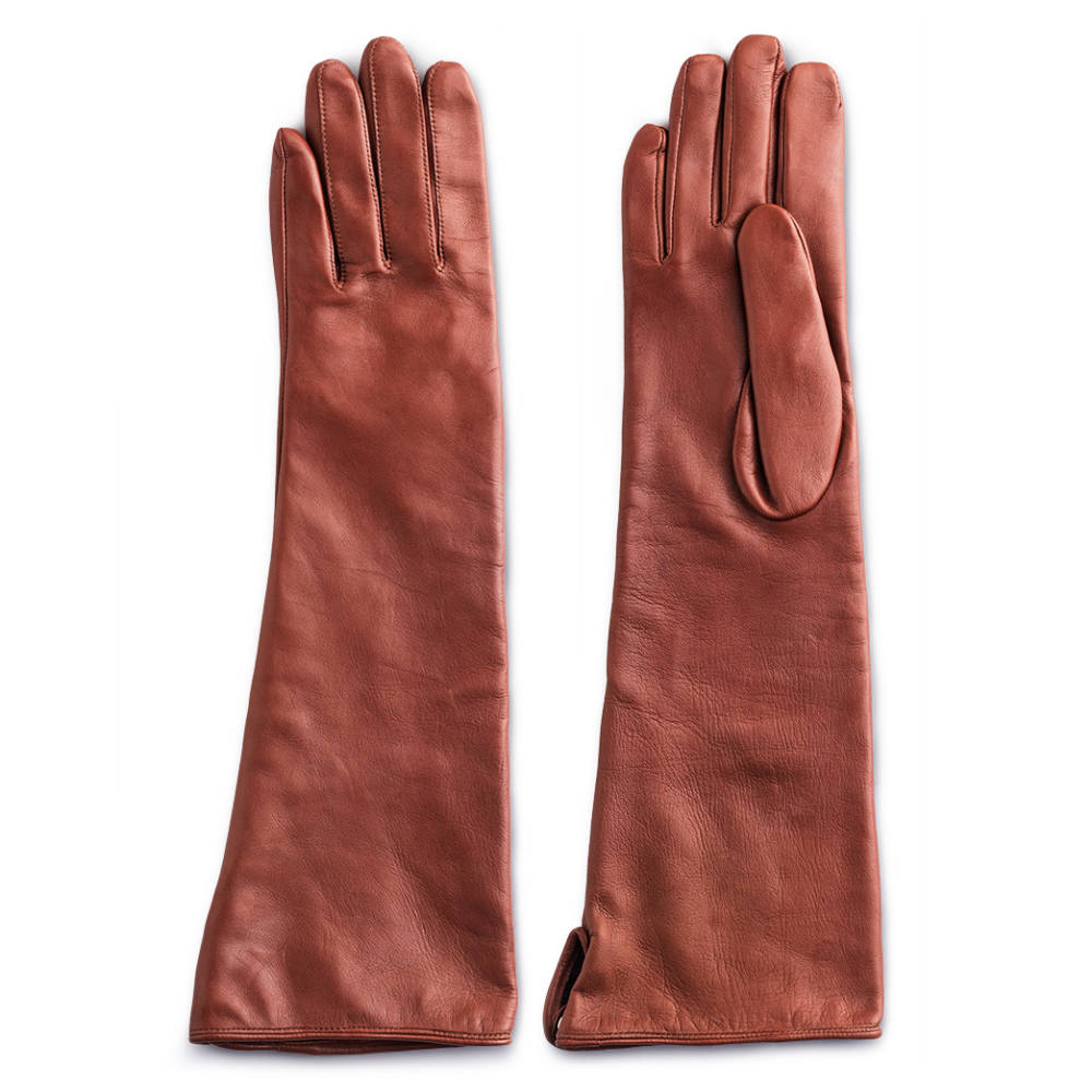 M J 1c E Engelm Ller Driving Gloves